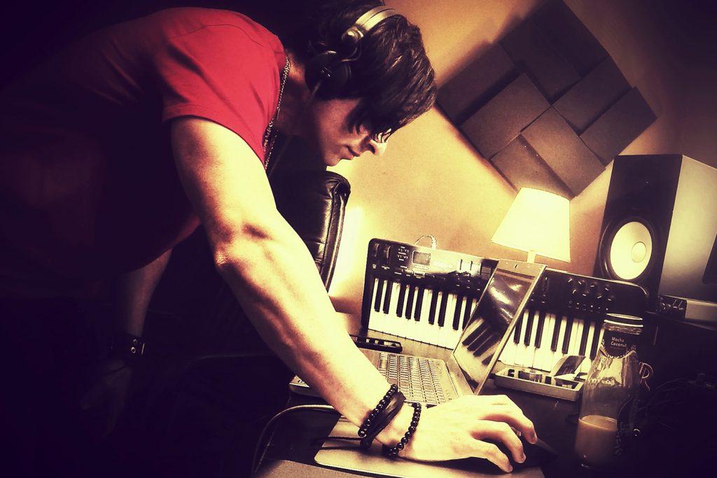 Producer / Composer