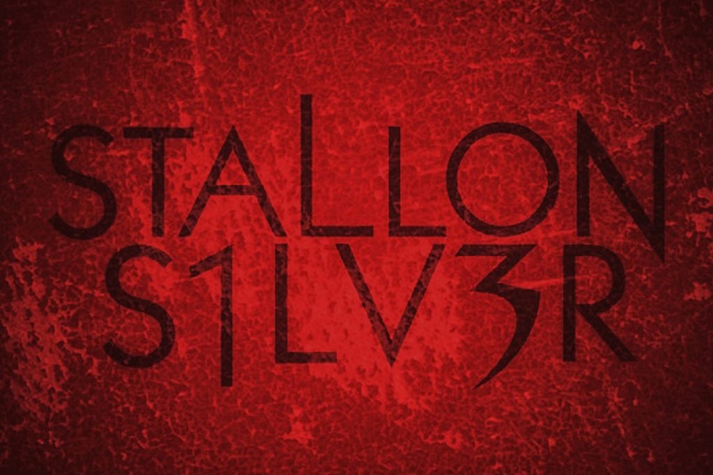 Stallon Silver